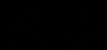TheHiddenSea-Logotype-Black.png