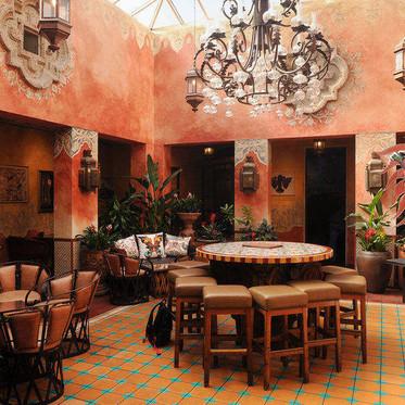 Fonda San Miguel Celebrates Legendary Mexican Cuisine Expert