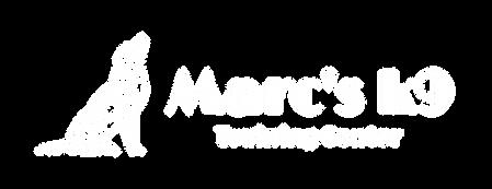 Marc's k9-logo-white.png