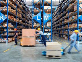 Logística industrial – uma operação estratégica e fundamental para o desenvolvimento econômico