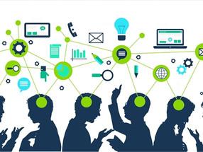 Aprendizagem – a habilidade do século XXI