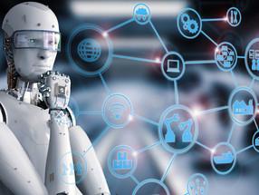 Machine Learning: o 'tema da vez' no futuro da Armazenagem