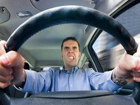 Você é um bom ou mau condutor? Saiba que nunca é tarde para mudar de faixa