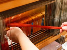 Setor têxtil e de confecção brasileiro fecha 2017 com faturamento de R$144 bi e crescimento de 5,6%