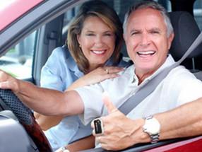 Alarmes anti-sono – os amigos do motorista contra o cansaço e a sonolência