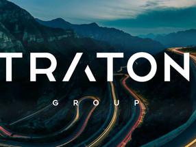 Volkswagen Truck & Bus vai se chamar Grupo Traton