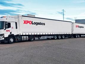 Caminhões gigantes chegam ao mercado para reduzir custos de operação e poluição