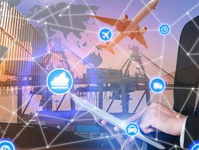6 mudanças ocorridas no setor com a chegada do Supply Chain 4.0