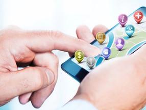 16 aplicativos para samartphone que ajudam no dia a dia do caminhoneiro