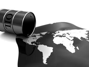 Medidas compensatórias pretendem barrar alta no preço do petróleo no Brasil