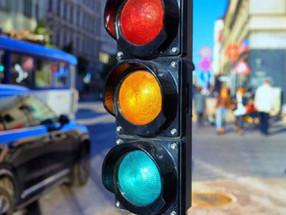 No Dia Nacional do Trânsito, o sentido é a vida