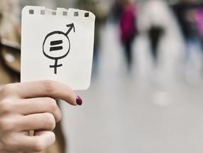 Conheça os 7 princípios da ONU para igualdade de gênero nas empresas