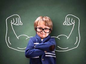 Mundo VUCA: desafios e competências | 2º artigo da Série