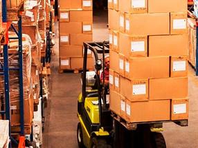 2011 teve maior quantidade de carga transportada no Brasil em mais de dez anos
