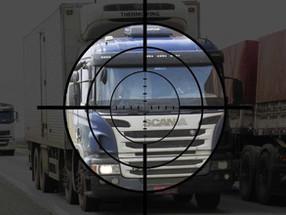 7 dicas para evitar o roubo de carga no Centro de Distribuição e na estrada