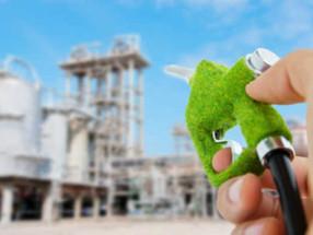 Shell quer antecipar em 5 anos fim da venda de carros a diesel e à gasolina
