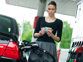 Variação do preço do combustível: você sabe o motivo?
