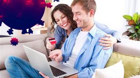 10 dicas para organizar sua vida financeira durante a quarentena do novo Coronavírus