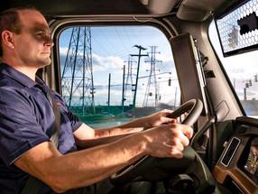 Bosch lança quebra-sol virtual