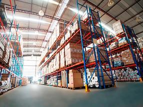 Três razões para investir no setor de logística