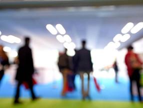FCE Pharma 2019 traz novas experiências e oportunidades de negócio para o empreendedor logístico