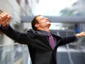 Como melhorar sua vida com as 8 dimensões do bem-estar