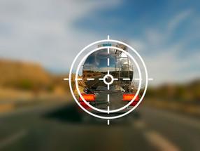 Pesquisa aponta os 6 maiores problemas enfrentados pelos caminhoneiros no Brasil