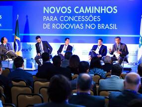 Economistas de presidenciáveis apontam prioridade no investimento de rodovias