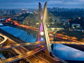 Intermodal South America tem nova data, novo local e novo posicionamento