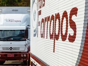 Grupo Farrapos amplia foco e expande rotas de distribuição para todo o Nordeste