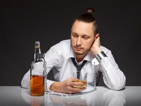 Semana de Combate ao Alcoolismo - A tênue linha entre o alcoolismo e o 'beber socialmente'