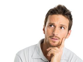 5 dicas 'matadoras' sobre como usar o seu 13º salário