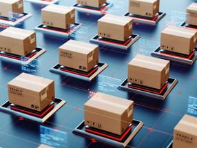 Otimista, mercado logístico está entre os mais promissores em 2019