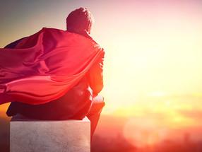 8 passos para você se tornar mais resiliente