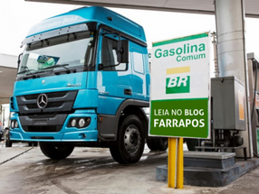 Gasolina e diesel têm nova alta – conheça alguns mitos e verdades sobre o tema