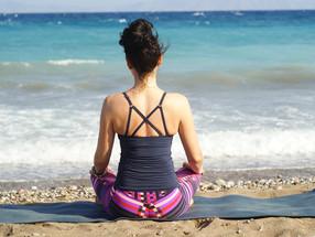 Fuja do estresse com essas 7 dicas de relaxamento