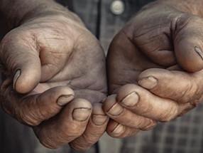 Os 5 princípios globais da ONU para a erradicação da pobreza no mundo