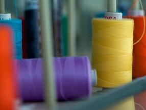 33ª World Fashion Convention - Plataforma 'Project Just' promete mudar percepção do consumidor sobre