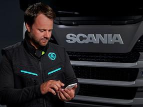 Colete inteligente - A mais recente inovação para caminhoneiros