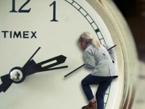 Fux mantém suspensas decisões judiciais sobre tabelamento do frete