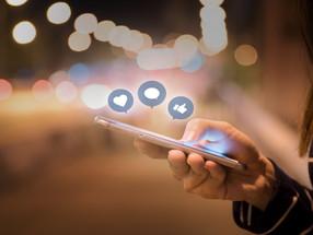 Redes Sociais: sejamos a melhor versão de nós mesmos