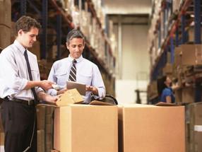 Top 10 benefícios da gestão de estoque