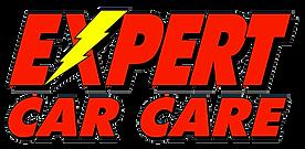 expert-car-care logo.png