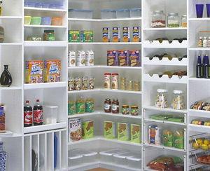 Closets by Design photo-3.jpg