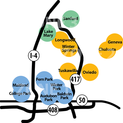 zone map 2019.png