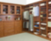 Closets by Design photo-1.jpg