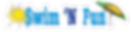 swim-n-fun-logo.png
