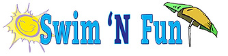 swim-n-fun-logo.png