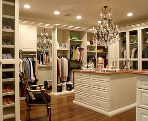 Closets by Design photo-2.jpg