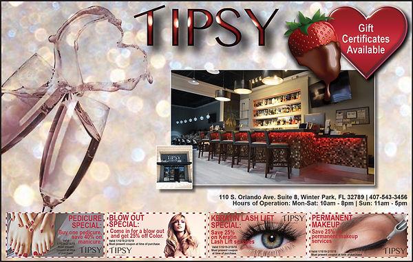 TipsySalon_CCFeb19.jpg